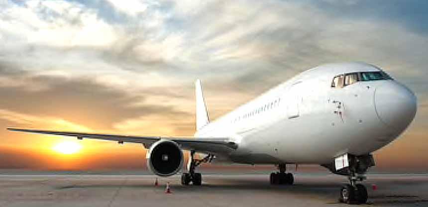 Flights-AirfareWatchdog-5 Stars