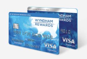 Wyndham Rewards Program      -Great Travel Discount Program-