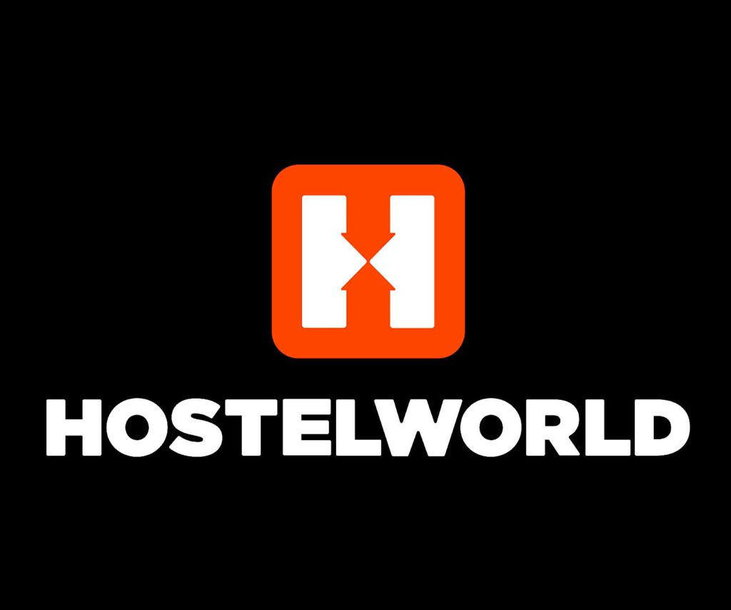 Meet The World – HostelWorld