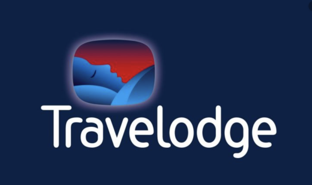 Travelodge by Wyndham – A great option that won't break the bank!