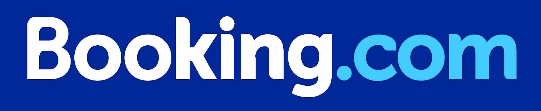 Booking.com – Specials