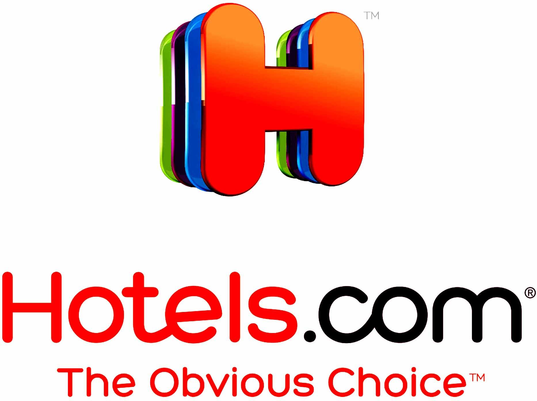 Hotels.com – Latest Deals