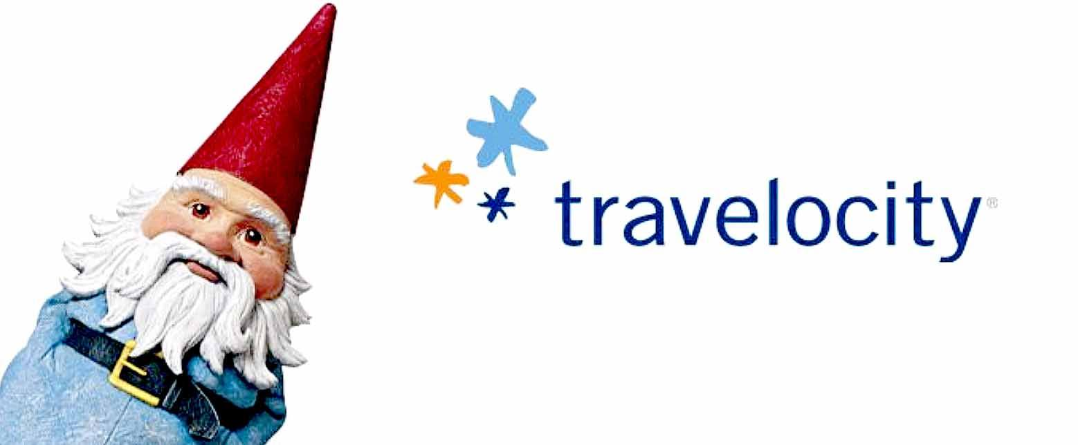 Travelocity – Deals