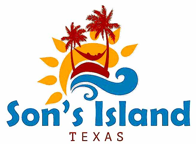 Son's Island – Texas Hill Country – Super Vacation Value